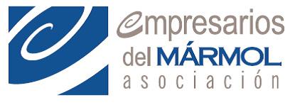 Foto 1. Logotipo AEMA (2018)