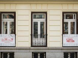 casa-decor-2017-antonio-maura