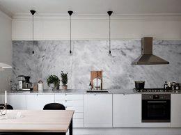 cocina_blanco_luna