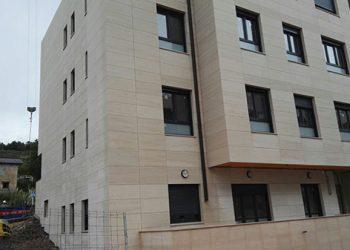 fachada ventilada crema moka zamar (2)