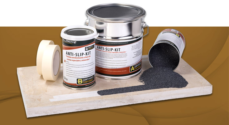 masillas-cabecera-anti-slip-kit