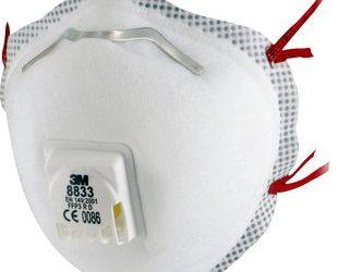 3m-8833-partikelmaske-packshot