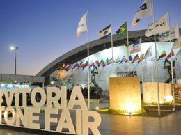 vitoria stone fair