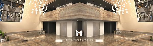 Astoria Gold (1)