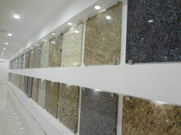 King's Marble and Granite