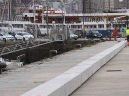 banco-marina-1