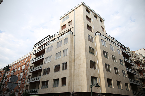 fachada crema marfil 0360