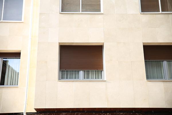 fachada crema marfil_0374