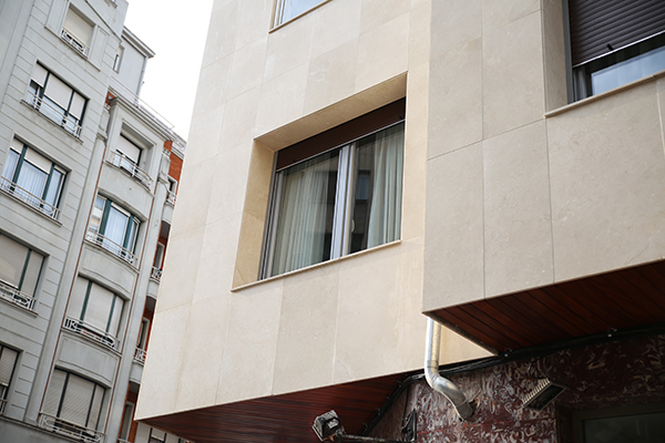 fachada crema marfil_0379