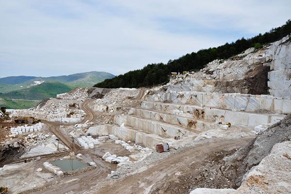 marmol griego-iktinosjpg