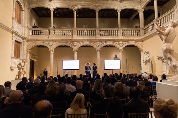 presentacion_Marca_Macael_MET_NY1