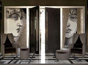sicis showroom
