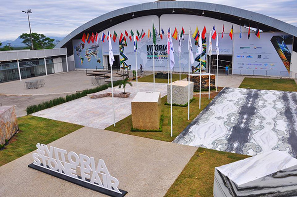 vitoria stone fair 2017