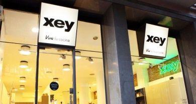 xey-muebles-tienda-barcelona