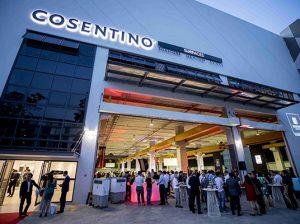 Cosentino Center Singapore_9 (LR)