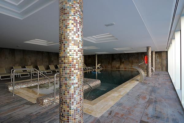 Flooring-and-wall-cladding_Spa-and-swimming-pool_Hipotels-5__-Dekton-Trilium-2