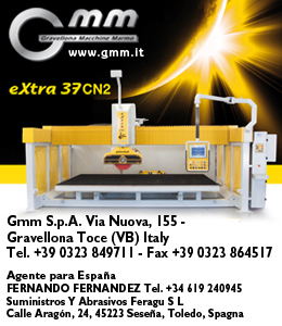 GMM banner