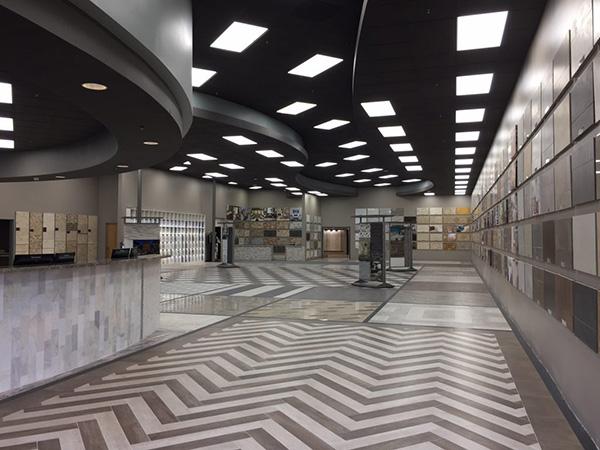 MSI_San_Diego_Showroom_Entrance