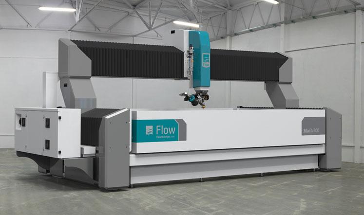 Mach-500_flow