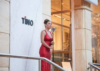 Tino Design