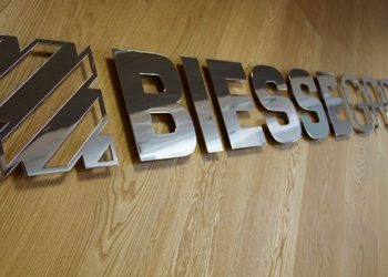 biesse group