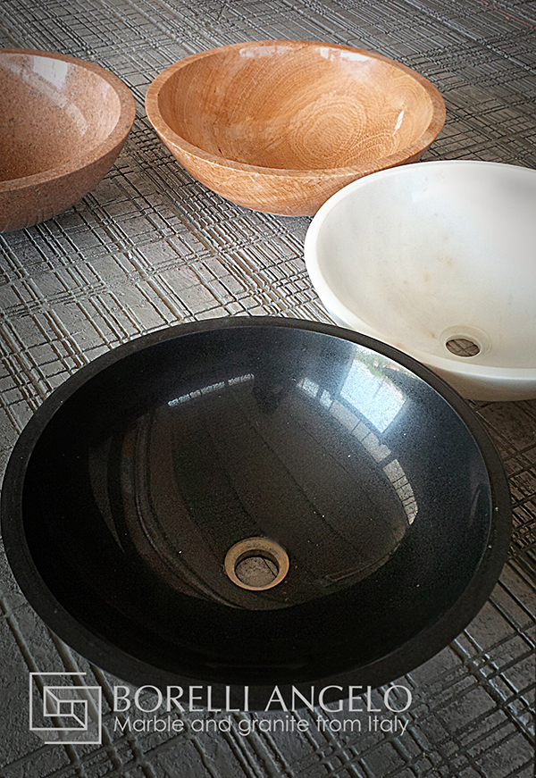 lavabo-borelli-marmi-3