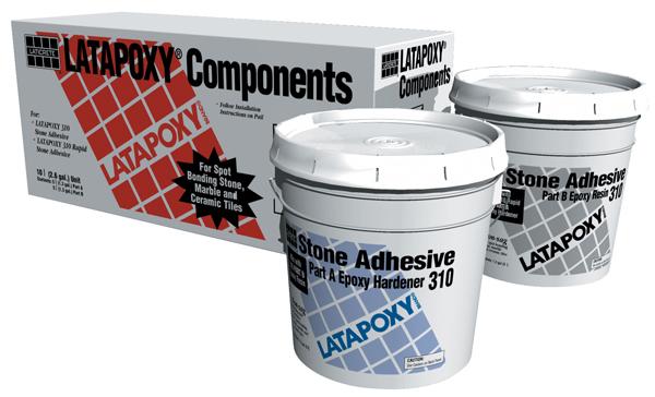 LATAPOXY-310-Stone-Adhesive