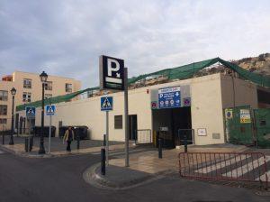 PlazaMarA_n