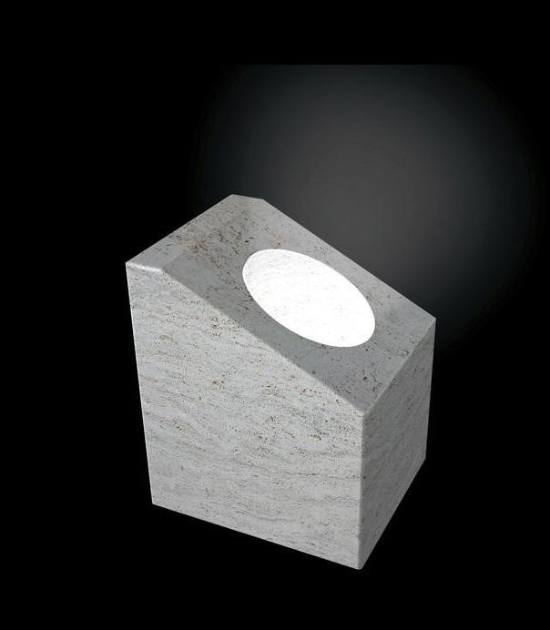 bolardo iluminacion2