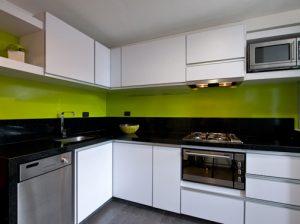 Cu nto cuesta una encimera de cocina - Cuanto cuesta una encimera de cocina ...