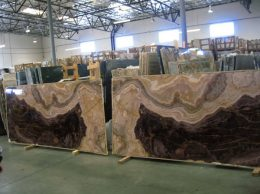 modul marble