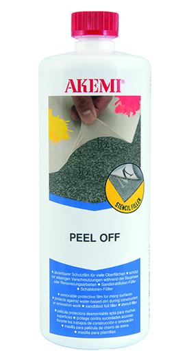 12051_Peel_Off