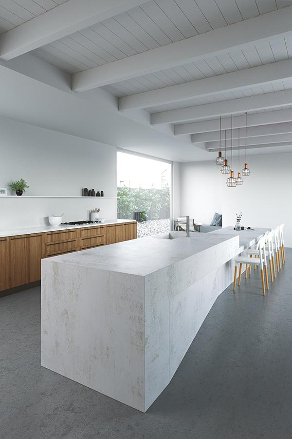 Dekton-Kitchen-Nilium-1