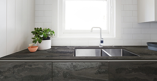Dekton-Radium_countertop