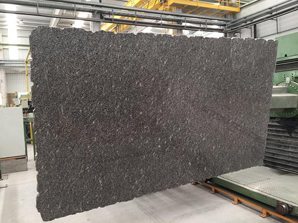 Lemmar Granite comienza la extracción y comercialización del granito ... 9696cf18034f