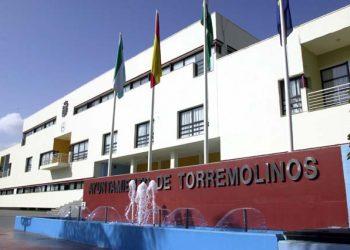 ayuntamiento-torremolinos1