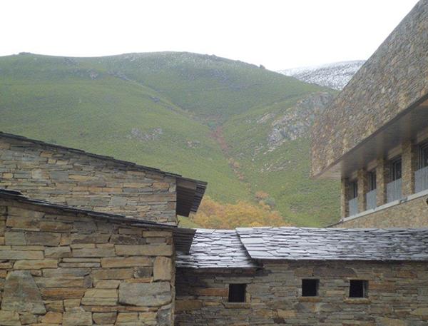 balneario calabor 2