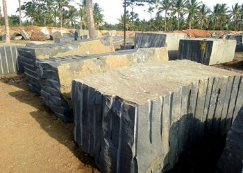 chamarajanagar_black_granite_block_03