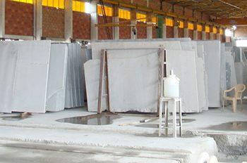 manufacturing-unit
