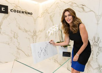 Cindy Crawford NYC_Cindy Crawford_Signature