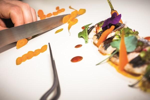 Restaurante, Santiago de Compostela (5)-2