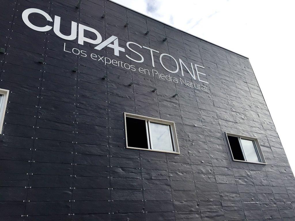 cupa-stone-santiago