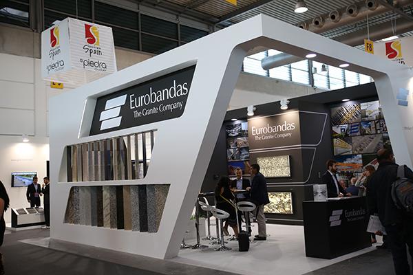 eurobandas_0289