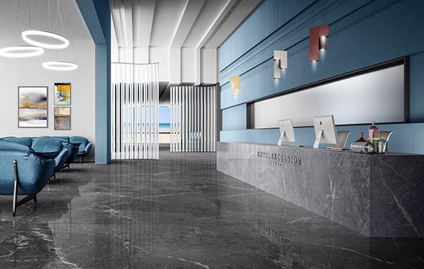 hotel excelsior elegance