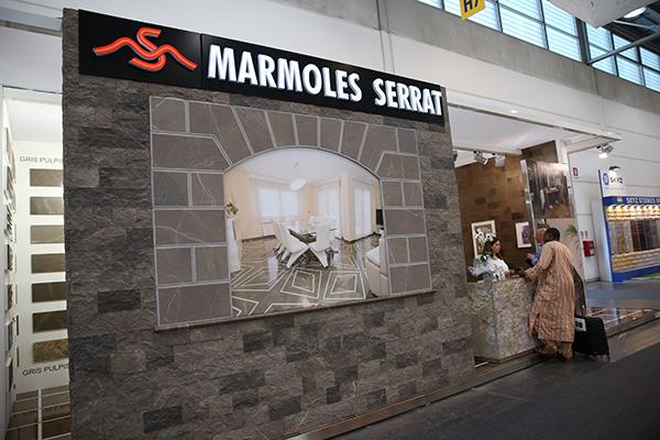 marmoles serrat_0250
