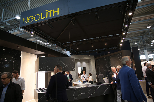 neolith_0318