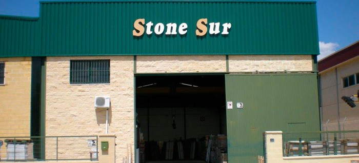 stonesur