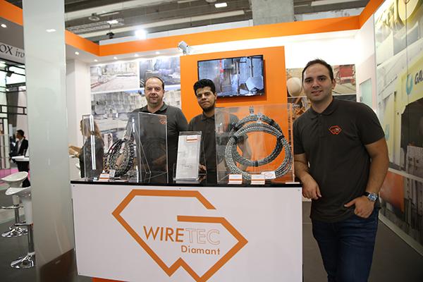 wiretec equipo_0130