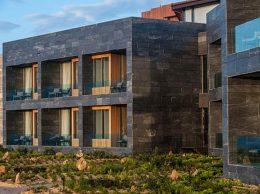 53ddb-fachadas-ventiladas-hotel-akelarre