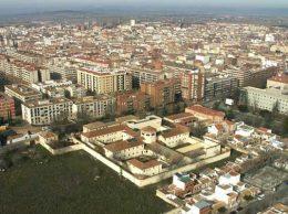 Ciudad-REal